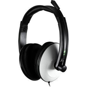 Turtle Beach Ear Force Xl1 Headset (Tbs-2249-01) -