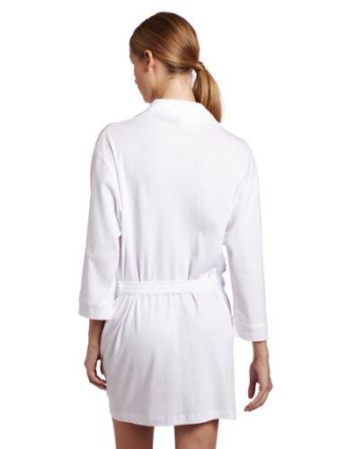 Spa uniforms cotton reviews quotes for Spa uniform amazon