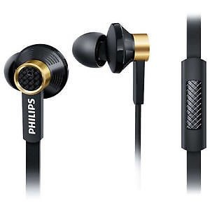 Philips TX2 In-Ear Headset