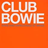 Club Bowie: Rare & Unreleased 12