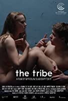 The Tribe - Subtitled