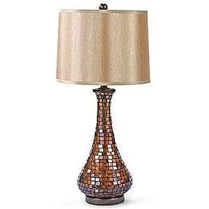 table lamp 11 desk lamps. Black Bedroom Furniture Sets. Home Design Ideas