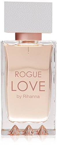 Rihanna-Rogue-Love-Eau-de-Parfum-spray-125-ml