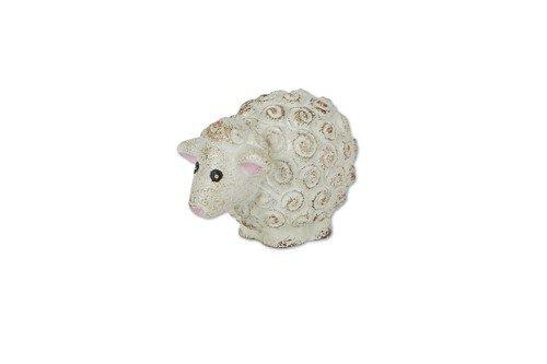 Miniature Fairy Garden Mini Sheep