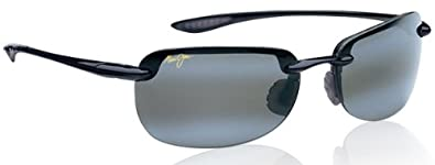 Maui Jim Sandy Beach 408, 408-02