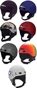 Buy Boeri Shorty Air ski snowboard helmet by Boeri