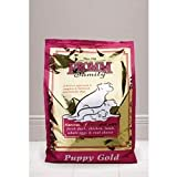 Fromm Gold Holistic Puppy Dry Dog Food