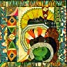 Image of album by Neville Brothers