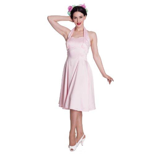 hell-bunny-vestido-macy-dress-rosa-rosa-xl