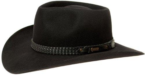 akubra-cappello-fedora-uomo-nero-57