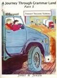 A Journey Through Grammar Land (Thought Trucking Terminal, Part 5)