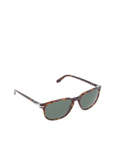 Persol Gafas MOD. 3019S SUN24/31