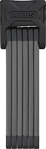ABUS-Faltschloss-Bordo-600090-cm