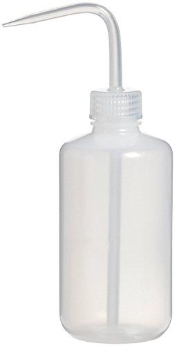 acm-economy-wash-bottle-ldpe-squeeze-bottle-medical-label-tattoo-250ml-8oz-1-bottle