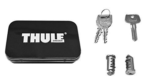 thule-512-lock-cylinders-for-car-racks-2-pack