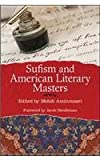 Sufism and American Literary Masters (Suny Series in Islam)