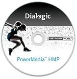 DMIPS10F30W HMP V3.0