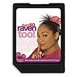 Disney Mix Clip - That's So Raven Too (Digital Music Card)
