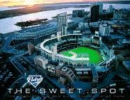 the-sweet-spot-the-story-of-the-san-diego-padres-petco-park