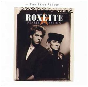 Roxette - Pearls of passion - Zortam Music