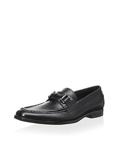Andrew Marc New York Men's Carnegie Dress Loafer
