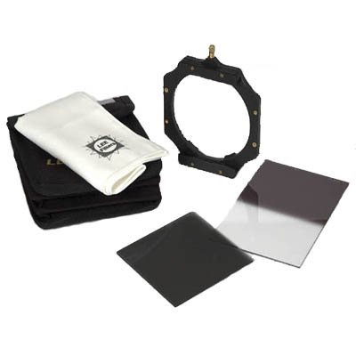 Lee Filters DSLR Starter Kit