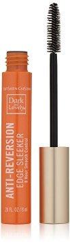 Dark and Lovely Au Natural Anti-Reversion Edge Sleeker, 0.28 Fluid Ounce