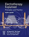 Electrotherapy Explained: Principles and...