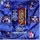 モントセラト島救済コンサート [DVD]