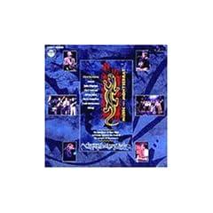 �����g�Z���g���~�σR���T�[�g [DVD]
