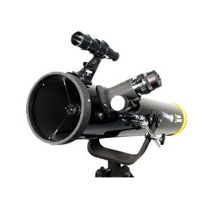 National Geographic Telescopes Support, Manuals  Customer Service