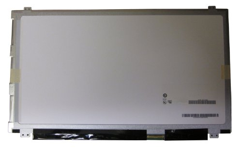 New Dell Inspiron 3521 Laptop Screen 15.6 LED BACKLIT HD