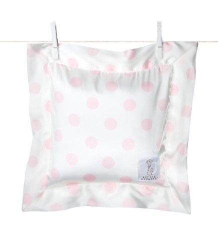 Cuddle Me Pillow front-1060386