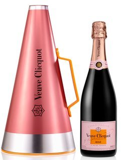 the-veuve-clicquot-rose-scream-your-love-megaphone-and-ice-bucket