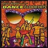 Disco Nights 8: Dance Floor