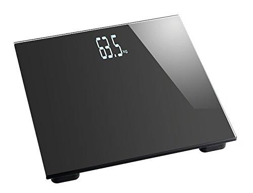 TFA 98.1107 Pèse-personne numérique design