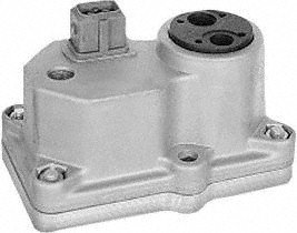 Borg Warner 27800 Remanufactured Warm-Up Regulator