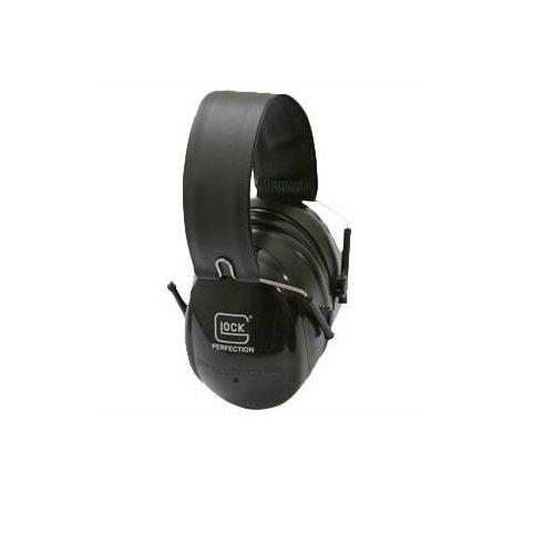 Glock Peltor Hearing Protector Muffs AP60212
