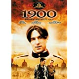 1900 (FIN) ( Novecento ) ( Nineteen Hundred )by Robert De Niro