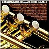 Memorable & Mellow Bobby Hackett
