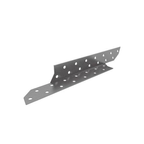ypsilon-gmbh-kit-de-soporte-para-terrazas-bolsa-de-plastico-de-6-piezas