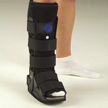 de-royal-pacesetter-air-walker-standard-open-heel