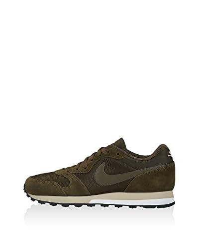 Nike Zapatillas W Md Runner 2