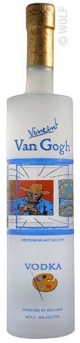 van-gogh-vodka-1-x-07-l
