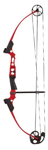 Bow And Arrow For Kids The Best Archery Sets For Kids