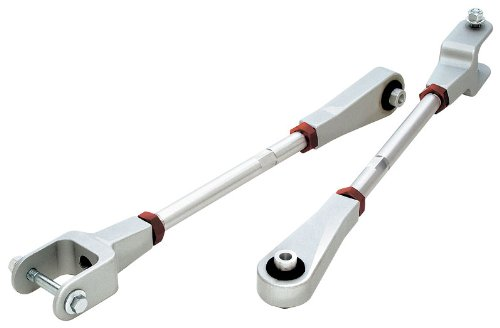 Eibach 5 67030k Pro Alignment Performance Alignment Kit