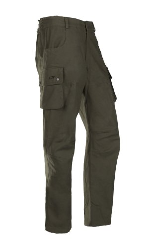 baleno-pantaloni-uomo-becasse-verde-khaki-46