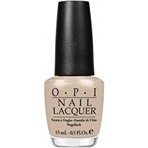 Opi Nail Polish Lacquer Did You'ear About Van Gogh? H54