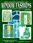 The Encyclopedia of Window Fashions, Charles Randall