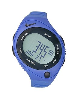 Nike Triax Speed 10 Regular Watch #R0080-428 - Buy Nike Triax Speed 10 Regular Watch #R0080-428 - Purchase Nike Triax Speed 10 Regular Watch #R0080-428 (Nike, Jewelry, Categories, Watches, Men's Watches, Sport Watches)